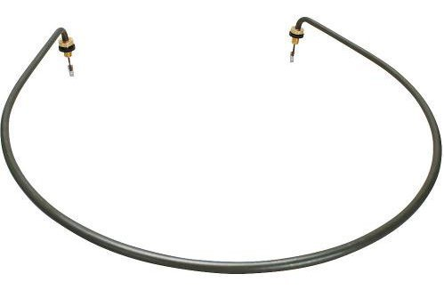 W10518394 Heating Element for Whirlpool ()