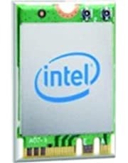 Intel Dual Band Wireless-AC 9260 9260NGW 9260AC NGFF M.2 2230 Wifi Card 1730Mbps 2.4/5GHz Bluetooth 5.0