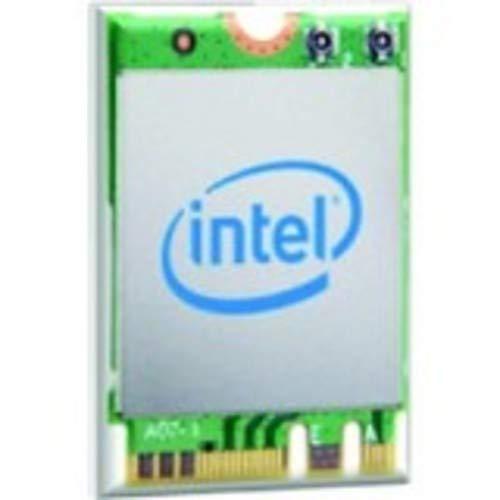 Intel Wireless AC 9260 Single Pack by Intel Corporation