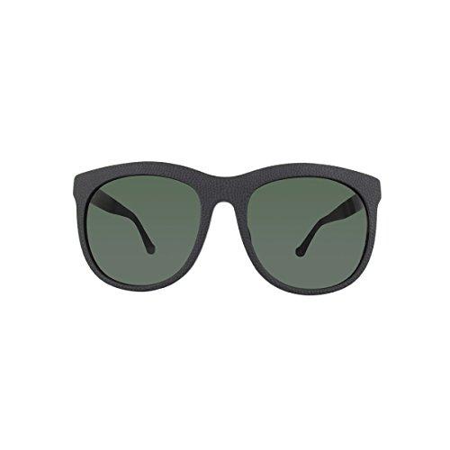 Balenciaga Green De Femme Matt Soleil Black Ba0024f Lunettes wfxHqw