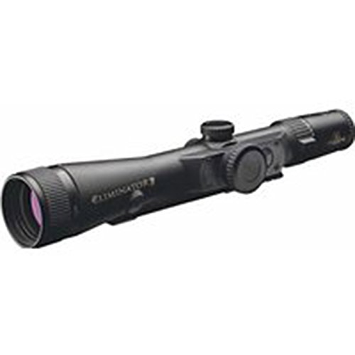 Burris 200116 Eliminator 4-16 x 50 x 96 Scope