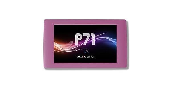 juegos para blusens p71