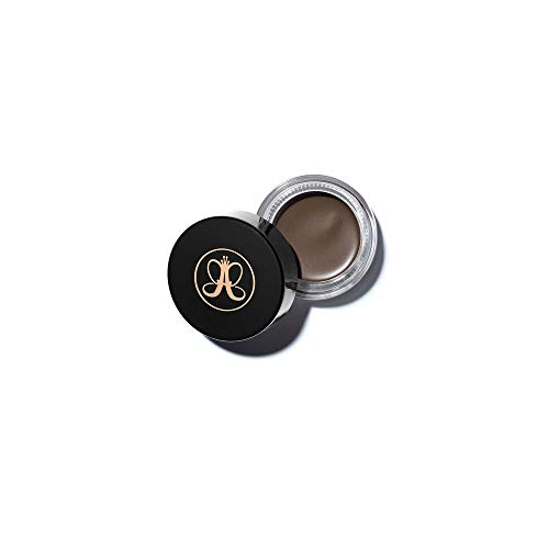 - Anastasia Beverly Hills - DIPBROW Pomade - Medium Brown