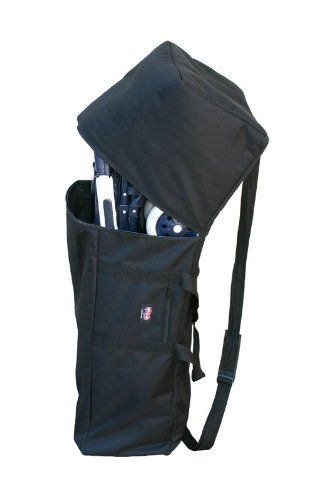 Amazon.com: JL Childress Padded Umbrella Stroller Travel Bag ...