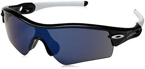 b26c4fecdc Aeropost.com Colombia - Oakley Radar Path Sunglasses