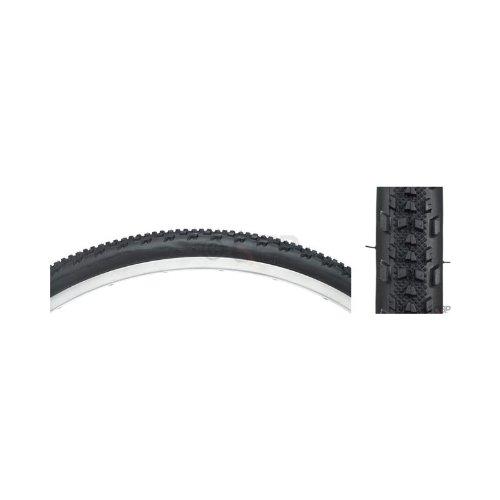 Kenda Kwicker DTC 700 X 32 Folding Tire