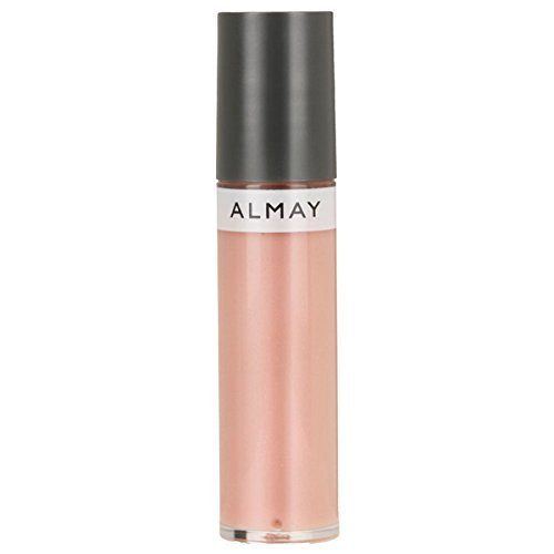 Color Care Liquid Lip Balm - 8