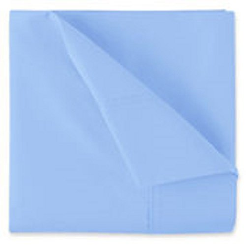 300tc Easy Care Solid Sheet Set