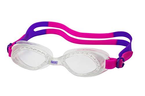 d0a6552d4 Ofertas Decathlon oculos de natação  Poupe na sua compra