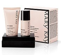 Mary Kay Timewise Microdermabrasion Set ~ FULL SIZE ~ NEW