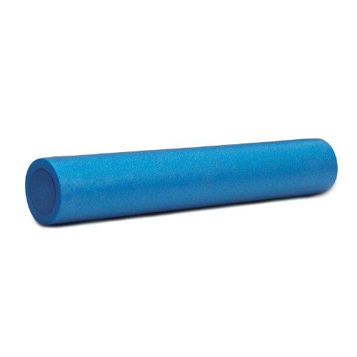 Body Solid Foam Roller Blue