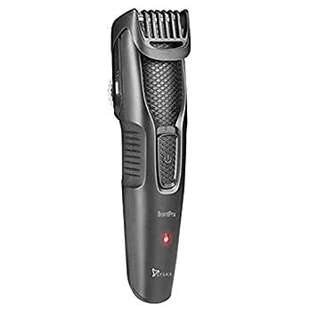 SYSKA Ht 200pro Hair and Beard Trimmer – Black
