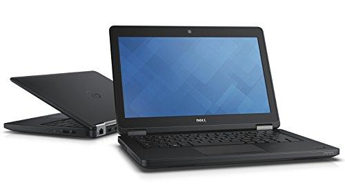 Dell Latitude E5250 Ultrabook Anti Glare