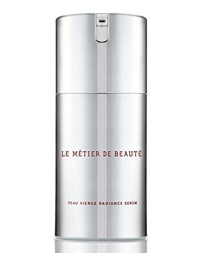 Le Metier de Beaute Peau Vierge Radiance Serum, 1.7 oz.