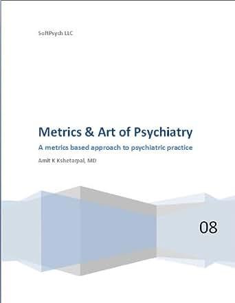 Psychiatry Newsletter