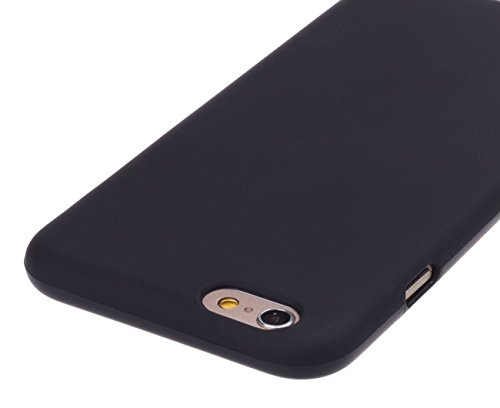 iPhone Cotowin Black Matte 4 7 Inch product image
