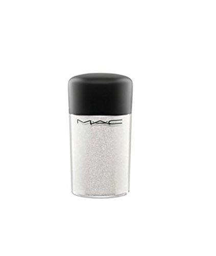 Buy mac reflects gold