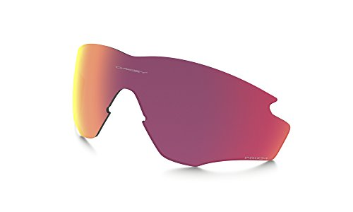 Oakley M2 Frame XL Prizm Replacement Lens Prizm Field, One - Oakley M2