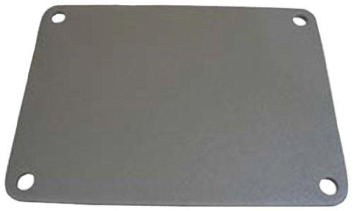 Winegard 51135 Company SKA-004 Trav'Ler Roller Plate