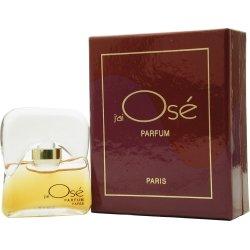 0.25 Ounce Pure Parfum - 3