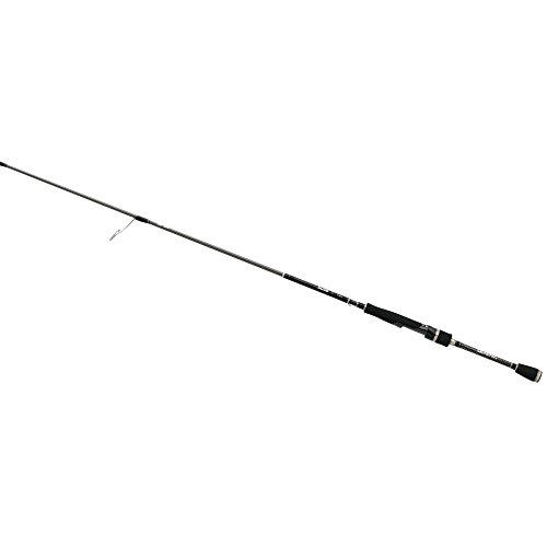 """Used, Daiwa ZIL721MFS Zillion Spinning Rod (1 Piece), 7'2"""", for sale  Delivered anywhere in Canada"""
