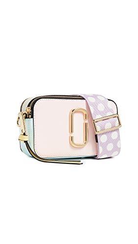 Marc Jacobs Pink Handbag - 6