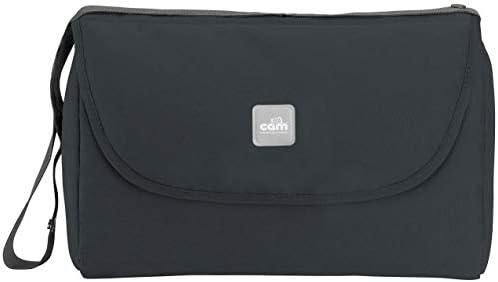 CAM 784015//824 Modular-System 824