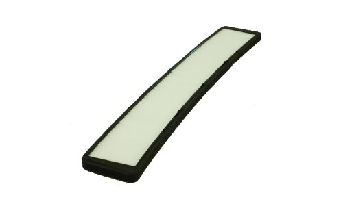 Top Deal (Top Deal BMW Replacement Particulate Type Cabin Air Filter)