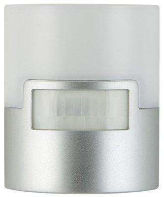 Amazon Com Motion Sensor Auto Led Night Light Soft Warm