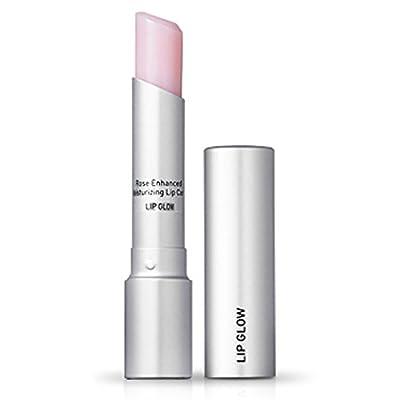 [Atomy] Lip Glow 3.3g