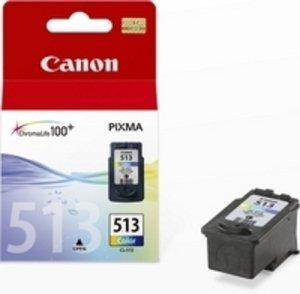 Para televisores Panasonic Canon de alta capacidad cartucho de ...
