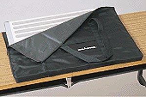 Dorapasu A2 parallel ruler dedicated mobile bag (soft case) 09 061 (japan import)