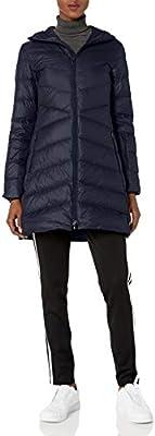 adidas Womens Climawarm Nuvic Jacket | Adidas women, Jackets