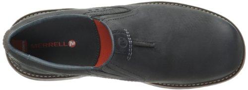 Merrell Slip Moc on Shoe Realm Black rZtwxrFU