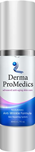 Dermapro Skin Care
