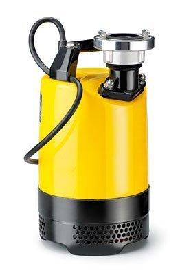WACKER NEUSON PS2-800 2 In. (Best Wacker Submersible Pumps)