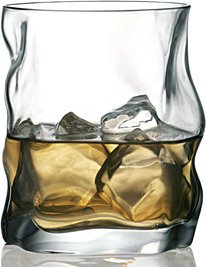 bormioli-rocco-sorgente-double-old-fashioned-glasses-set-of-4