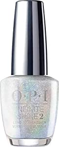 OPI Infinite Shine Nail Polish, Tinker Thinker Winker, 0.5 fl. oz.