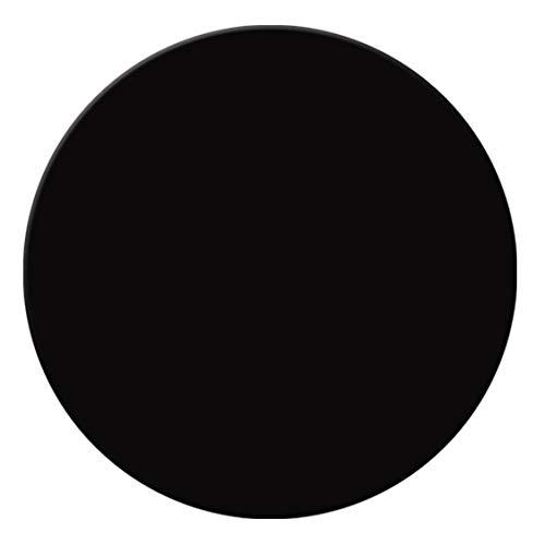 Pre-Cut Clear Circles - 96 Coe