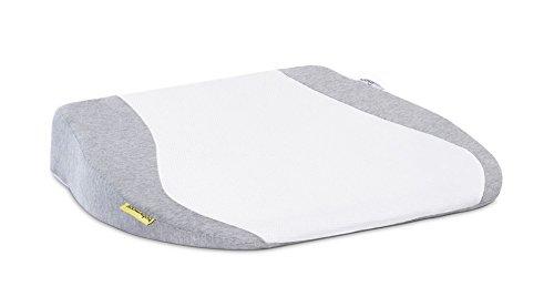 Baby Matex Infant Support Aero 3d Pillow Amazon Co Uk Baby