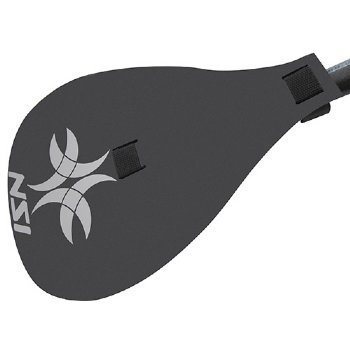 Add A Blade Paddle Accessory - Converts SUP Paddle into a Kayak Paddle