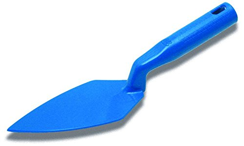 Marshalltown PPT282 6-Inch Plastic Pointing Trowel