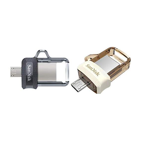 JPW Mobile Accessories USB Flash Drive Pendrive (Silver) (64GB)