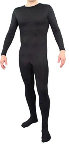 Seeks (Full Bodysuit For Men)