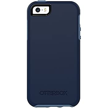otterbox iphone 5s case otterbox commuter series for iphone 5 5s 8049