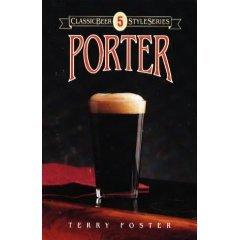 (Porter / Foster ; Marzen-Oktoberfest Vienna / Fix ; Continental Pilsener / Miller)