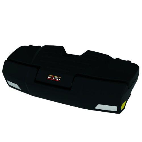 Kolpin Front Trail Box - (Atv Storage Box)