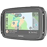 Navigation TomTom Rider 550
