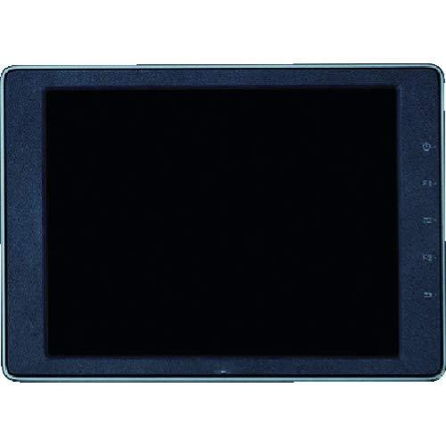 DJI CrystalSky 7.85'' High-Brightness Monitor CP.BX.000223 by DJI