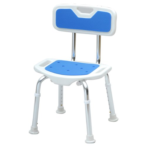 Yamazen (YAMAZEN) Comfort shower chair price